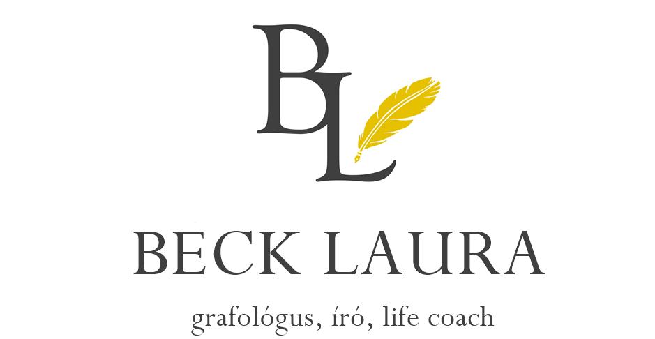 Beck Laura